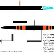 plus-f5j-example-paint-003